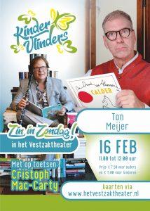 Ton Meijer
